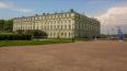 Петербургский дом Анны Ахматовой выставят на торги