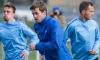 """Эксперт: Ломбертс мог бы продолжать играть в """"Зените"""", если бы не позиция тренера"""