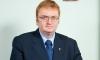 Кичеджи: Милонов - один из самых профессиональных депутатов