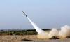 Израиль подвергся ракетному обстрелу: четверо раненых