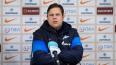 Радимов поделился мнением о решении возобновить сезон ...