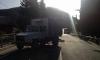 В Сочи грузовик насмерть сбил первоклассника  на пешеходном переходе