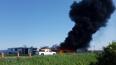 Канада: В ДТП с двумя школьными автобусами пострадали ...