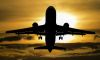 Два пилота из США погибли при крушении Су-27