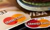 Эксперт:Visa и MasterCard пойдутна юридические уловки при риске ухода из России
