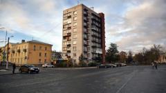 Два Жилкомсервиса Красносельского района не поделили более 8 млн рублей