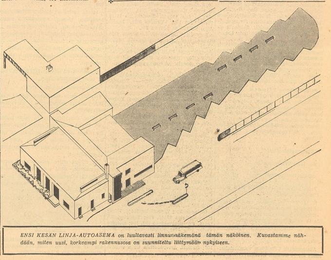 Газета karjala 1935 год история выборга