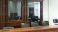 Петербуржца осудили на 16 лет за жестокое убийство ...