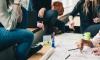 Эксперт: увеличение проходного балла в СПбГУ является закономерным процессом