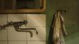 Судебные приставы лишили петербургскую коммуналку душа