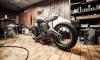 В Выборгском районе 11-летний школьник попал в ДТП на мотоцикле