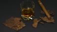 В Шотландии продали самый дорогой виски за более чем за ...
