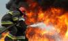 Четыре человека погибли из-за пожара в Ивановской области