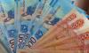 За удар ножом в грудь грабитель заплатит петербуржцу почти 400 тысяч рублей