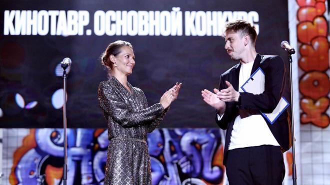"""Объявлены победители российского фестиваля """"Кинотавр"""" 2020 года"""