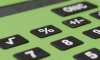 ЕИРЦ Ленобласти предлагает воспользоваться электронной квитанцией