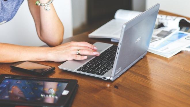 Российским вузам поручили проанализировать трудоустройство выпускников IT-специальностей