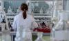 Медсестра с ножом накинулась на супруга в Красногвардейском районе