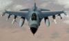 ВВС Турции подняты по тревоге
