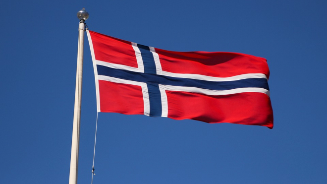Завершающая миссию генконсул Норвегии в Петербурге похвалила появление велодорожек