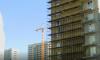 """Власти Петербурга планируют до конца года определить схему достройки домов """"Норманна"""""""