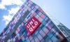 В Петербурге откроется первый в России магазин в формате стрит-ритейл