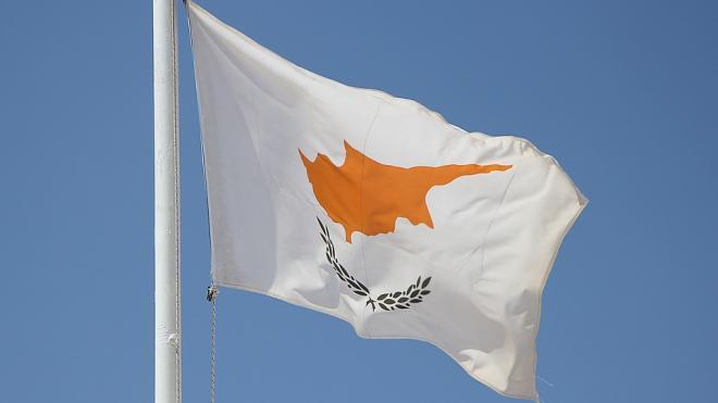 Кипр разрешил въезд россиян с 1 апреля без карантина