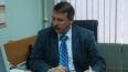Комитет по развитию туризма возглавил Александр Шапкин