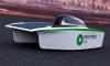 Петербургский солнцемобиль назвали лучшим дебютантом в гонке в США