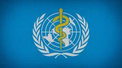 ВОЗ назвала примерные сроки окончания пандемии коронавируса