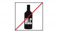 В Петербурге ограничат продажу алкоголя  во время ...
