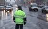 Подвиг гаишника: в Воронеже сотрудник ГИБДД исцелил пешехода и наказал виновника ДТП