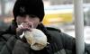 В Петербурге подросток-токсикоман умер, надышавшись газом