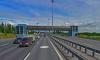 В КРТИ определились с подрядчиком на реконструкцию надземных пешеходных переходов на Пулковском шоссе
