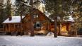 Спрос на аренду загородных домов в Петербурге вырос ...
