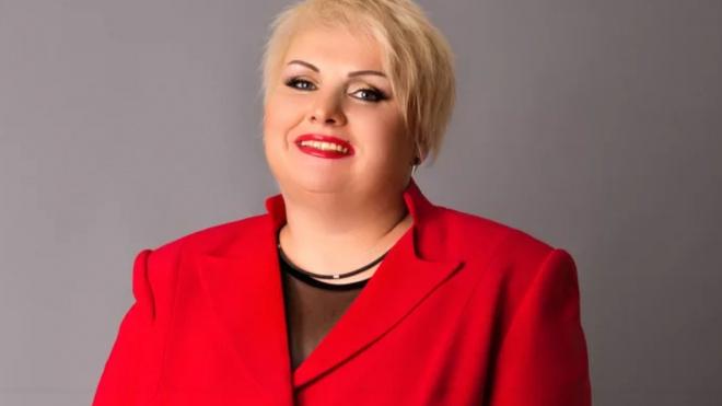 Украинская юмористка погибла в аварии под Киевом