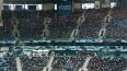Суд запретил петербуржцу год посещать футбольные игры из...