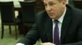 Игорь Албин заявил о пересмотре требований к технической ...