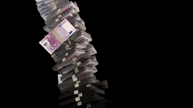 "Минтранс РФ: Долги ""ВИМ-Авиа"" составляют более 10 млрд рублей"