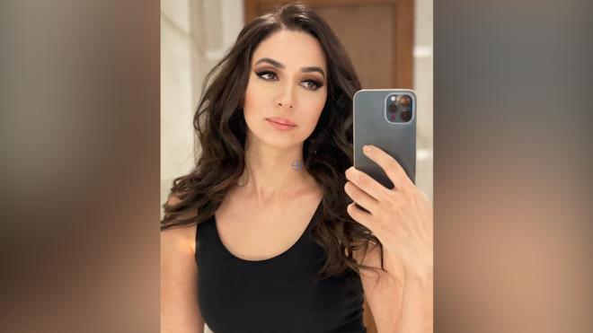 """Певица Зара обжаловала решение суда о взыскании компенсации за """"нарушение"""" авторских прав"""