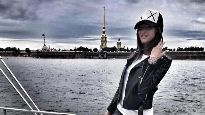"""Ольга Бузова поставила новый рекорд по подписчикам в соцсети """"инстаграм"""""""