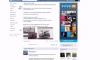 """Как вернуть старый дизайн """"ВКонтакте"""": вышло новое приложение для VK"""