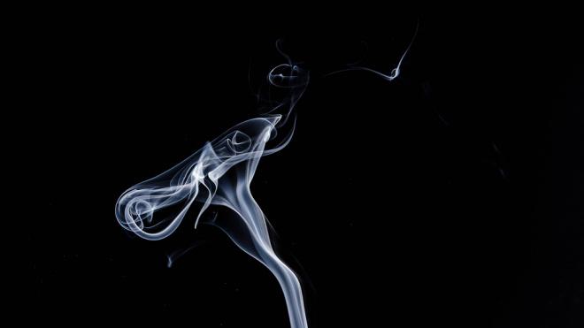 Гавайцам разрешат покупать сигареты только со 100 лет