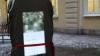 Памятник Джобсу ИТМО готов вернуть на место за свой счёт