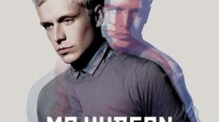 Mr Hudson. Straight No Chaser