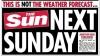 Руперт Мердок запустил газету Sun on Sunday вместо ...