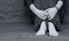 Петербурженку изнасиловал сосед, пока она спала