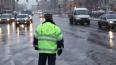 Пьяный водитель маршрутки в Челябинске признался, ...