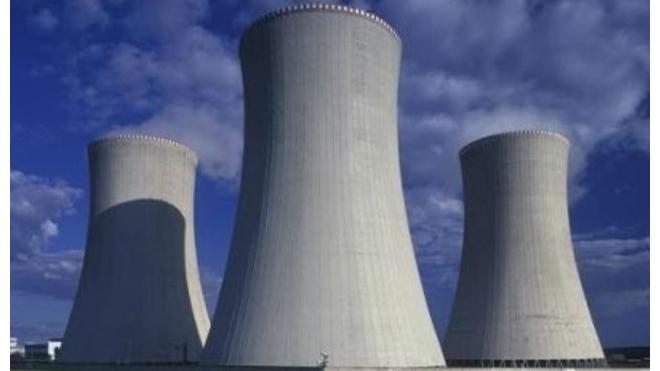 В Бельгии на АЭС экстренно остановлен один реактор