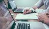 Работодателям Ленобласти выдадут компенсацию на обучение предпенсионеров